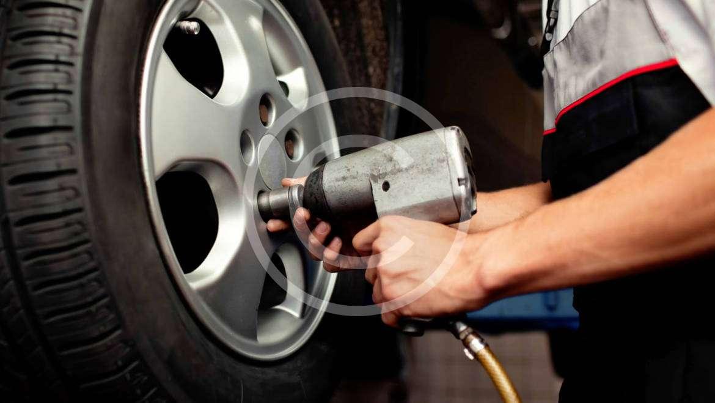 The right way to obtain custom wheels